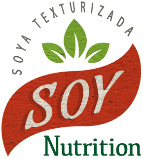 Soy Nutrition